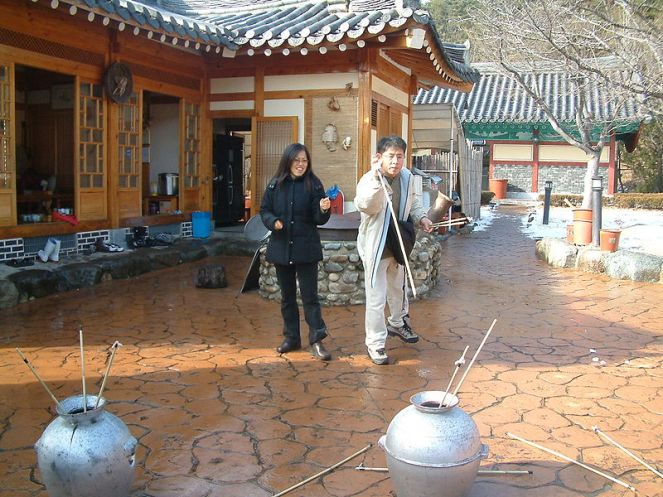 800px-korea_traditional_game_tuho