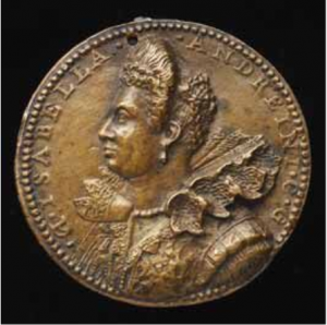 Andreini_medal-300x298.png