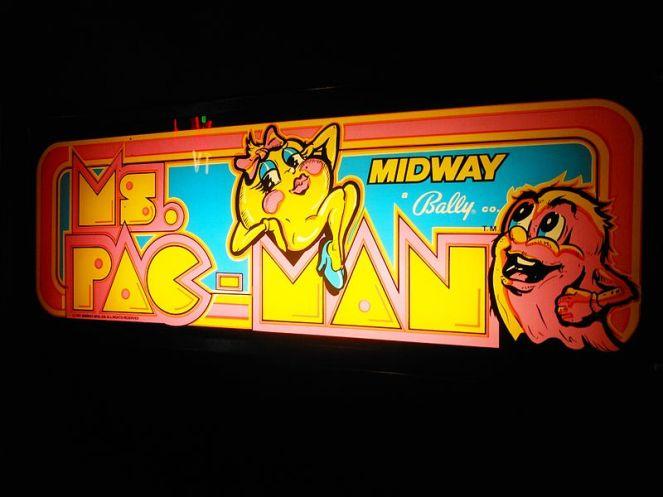 ms-_pac-man_arcade