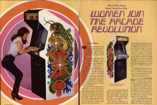 women-are-the-arcade-revolution-article